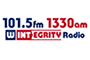 AM 1330 Integrity Radio