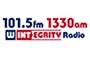 AM 1330 Integrity Radio