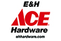 E&H Ace Hardware