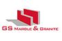 GS Marble & Granite