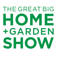 The Great Big Home + Garden Show - Contests & Discounts