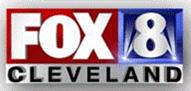 Fox8 - WJW