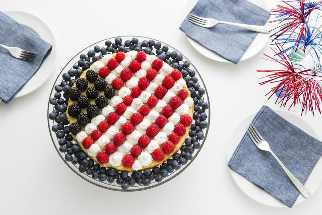 4thOfJuly_Pie