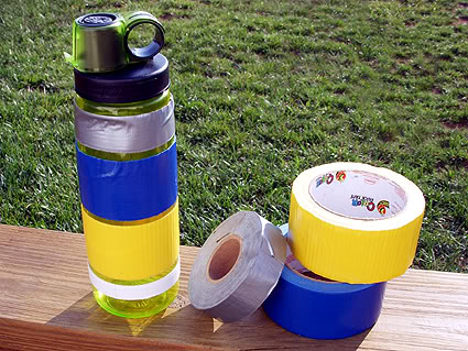Camping_DuctTape
