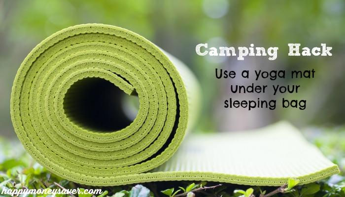 Camping_Yoga
