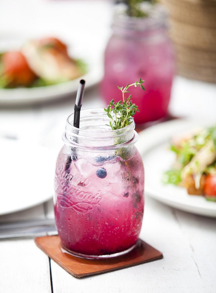 Drinks_Jam