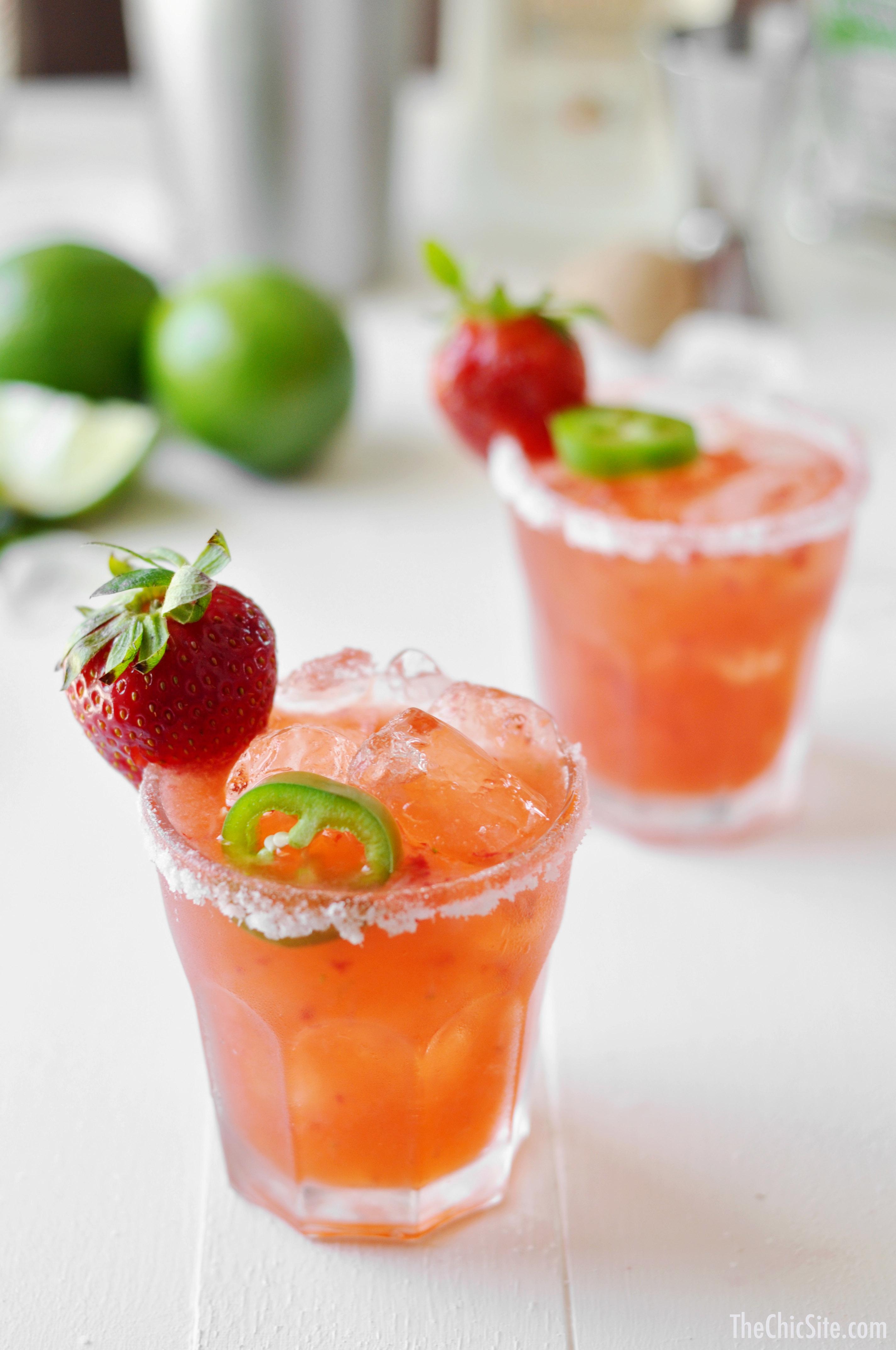 Drinks_Margarita