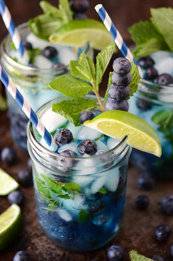 Drinks_Mojito