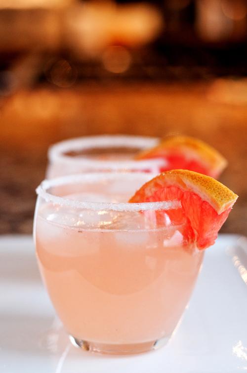 Drinks_Paloma