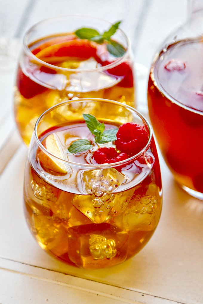Drinks_sangria