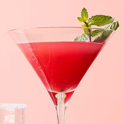 Drinks_Watermelon