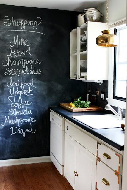 KitchenStyle_Chalkboard