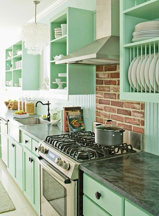 KitchenStyle_Color