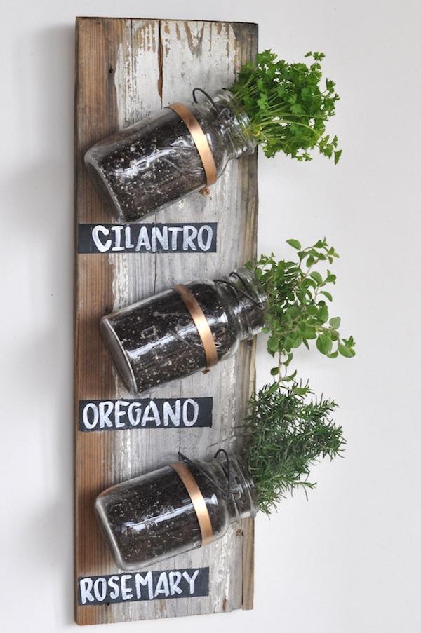 KitchenStyle_Herbs