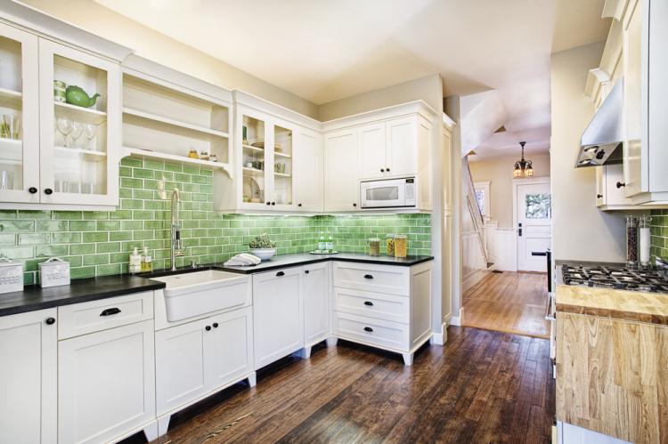 KitchenStyle_Splash