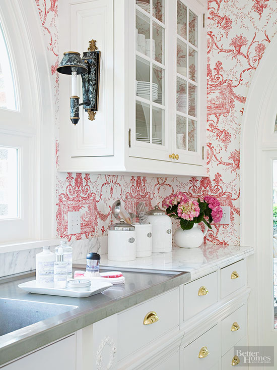 KitchenStyle_Wallpaper
