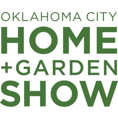OKC Home + Garden Logo