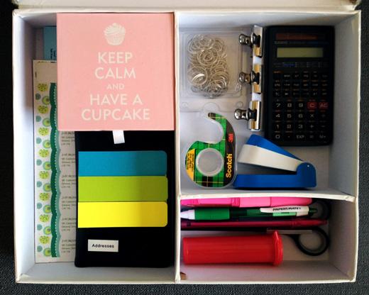 Study Kit