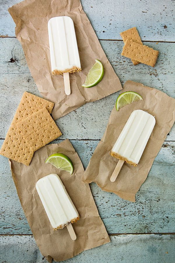 Popsicle_Lime