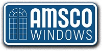 Amsco Windows Resized