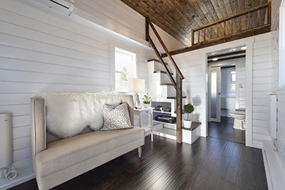BC Tiny Home 2