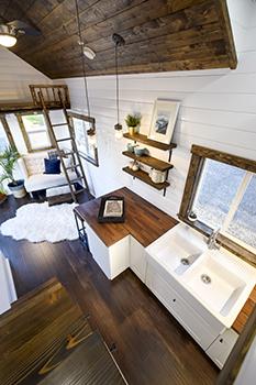 BC Tiny Home 3