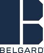 Belgard Logo JPEG