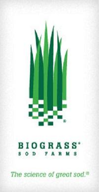 BioGrass logo Resize