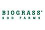 Biograss
