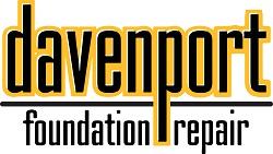 Davenport (1) resize