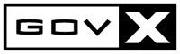 GOVX_logo_200