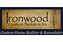 Ironwood Custom Builders