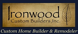 Ironwood Custom