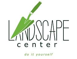 LandscapeCenter_ColorLogo