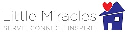 Little1 Miracles_serve_connect_inspire_FINAL resize