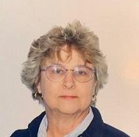 Nancy Miles resized