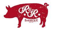 R&R pig logo (enlarged)
