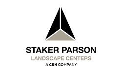 Staker Parson Landscape Vertical CMYK resize