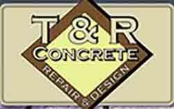 T&R Concrete