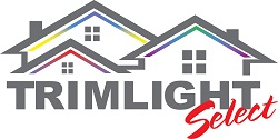 Trimlight full resize
