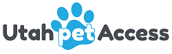 Utah Pet Access resize