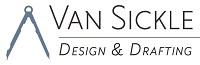 VanSickle Logo