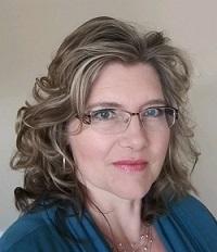 Wendy Brown Headshot resize