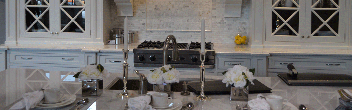 Features Of The Calgary Fall Home Show