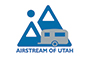 Airstream of Utah logo