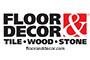 Floor & Decor