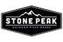 Stone Peak Outdoor Ovens