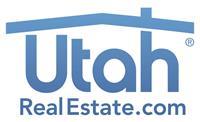 UtahRealEstate.com logo