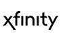 Xfinity