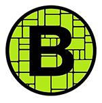 Beemer Landscaping logo